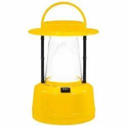 Emergency LED Lantern