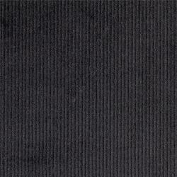 14 Wale Corduroy Suiting Fabric