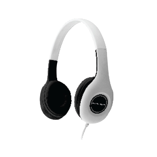 31116e02c47 AMBRANE Hp-10 Wired Headphone, Rs 1499 /piece, Jintech It Solutions ...