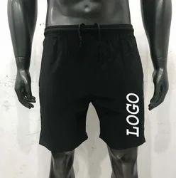 Mens Athletic Sports Shorts