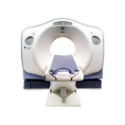 Ge Healthcare Ge Ct Scan Machine For Hospital