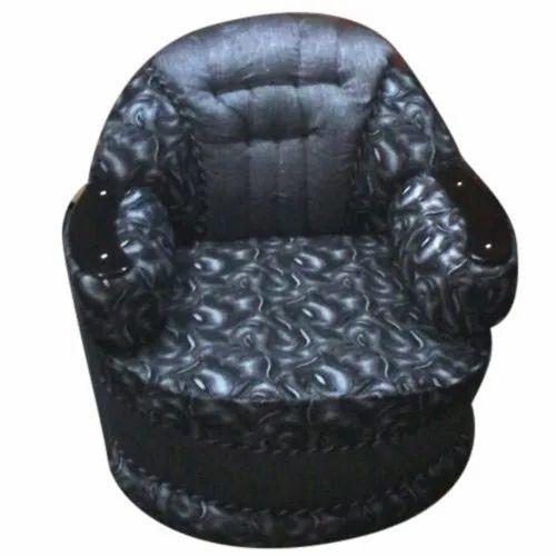 Western Furniture Sofa