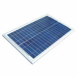 30 Watt Solar Modules