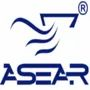 Asear Technology Pvt. Ltd.