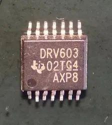 DRV603