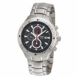 Men Chronograph Watch
