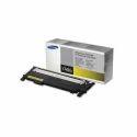 Samsung CLT Y406S / XIP Yellow Toner Cartridge