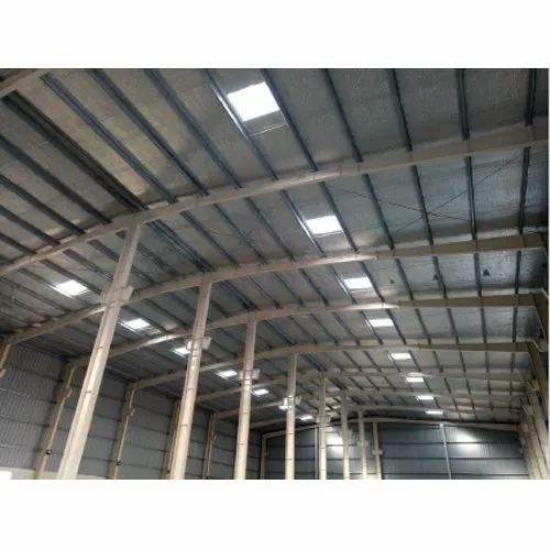Neo Aluminum Foil Insulated Roofing Sheets Thickness 5