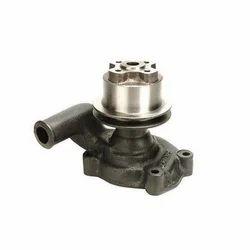 S 409 International Water Pump