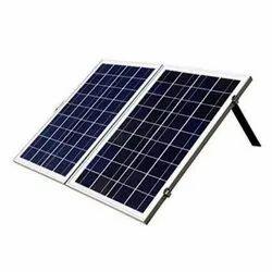 Newpowa 150w 12v Mono Solar Panel
