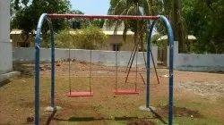 Arc Swing