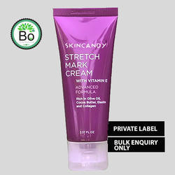 Stretch Marks Cream Stretch Marks Removal Cream Latest Price Manufacturers Suppliers