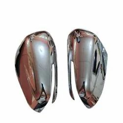 Creta Side Mirror Cover
