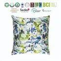 Fair Trade Baby Pillows