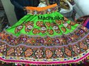 Navratri Dance Dress