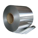 Stainless Steel 404 Strips