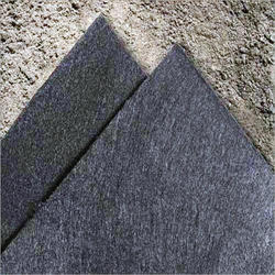 Fiber Glass Geo Composite