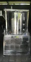 40  L Tilting Wet Grinder
