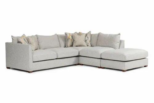 Amazing White Corner Sofa Machost Co Dining Chair Design Ideas Machostcouk