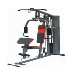 HG-1212 Home Gym