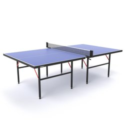 Artengo FT 720 Indoor Table Tennis Table