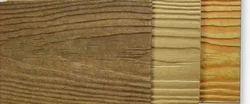 6mm Cera Plank Exterior