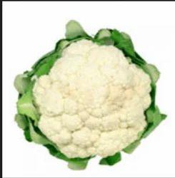 Cauliflower Phool Gobh