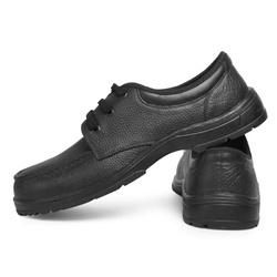 Hillson Discovery Safety Shoes