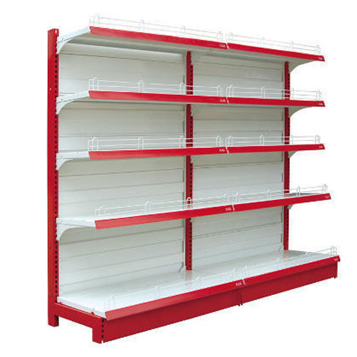 Display Racks At Rs 5900 Unit Wall Display Racks Id