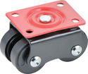 Moving Four Wheel Castors