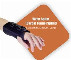 Wrist Cock Up Splint
