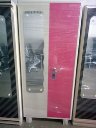 Kapat Single Door Almirah