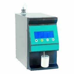 Lactosure Milk Analyzer