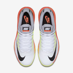 Nike Sports Shoes - Nike Sports Shoes Latest Price ba45a3ebd