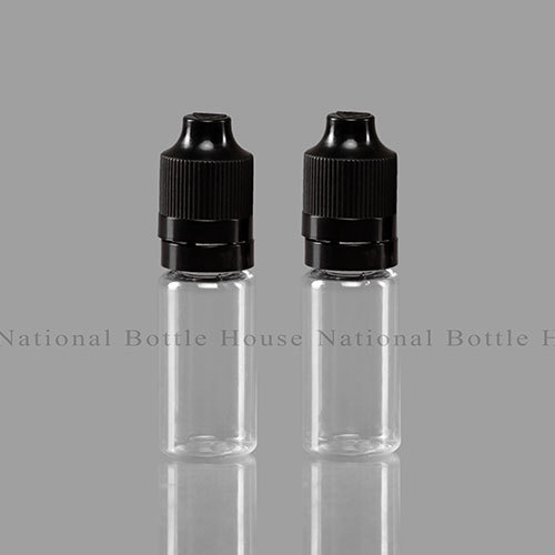 Pet Bottle - Care Bottle Manufacturer from Delhi