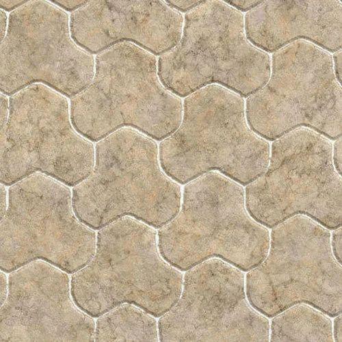 Exterior Floor Tile, Tile Flooring, फ्लोर टाइल - Retro ...