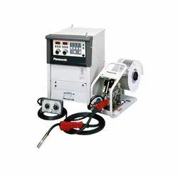 YD- 350GY3 Digital Co2 MAG Welding Machine