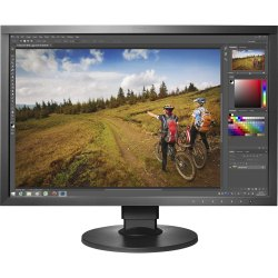 CS2420 EIZO Graphic Series