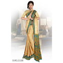 House Keeping Uniform Sarees