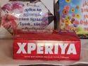 Xperiya Facial Tissue Box 100 Pulls