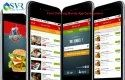 Food Ordering Mobile App Development