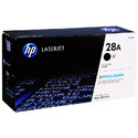 Hp Laser Jet Toner Cartridge 28A