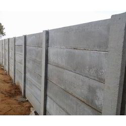 Boundary Wall Manufacturer In Dindigal