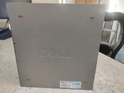 Dell Optiplax 755 Desktop