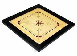 Carrom Board full size 1.5  inch Border