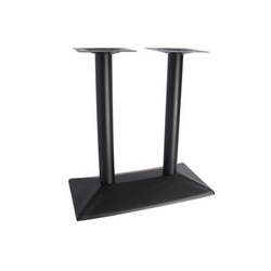 PCTB-T20 Power Coated Series Table Base