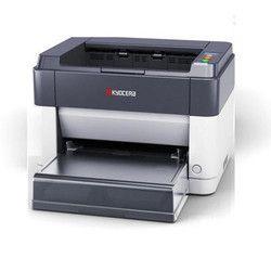 Kyocera Ecosys FS 1040