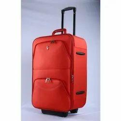 Lancer Trolley Bag