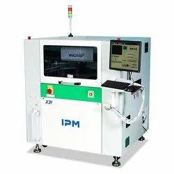 Inotis Screen Printer