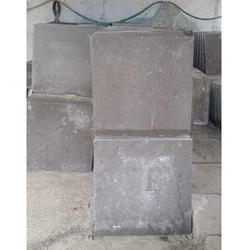Indian Natural Stone, 15-25 mm